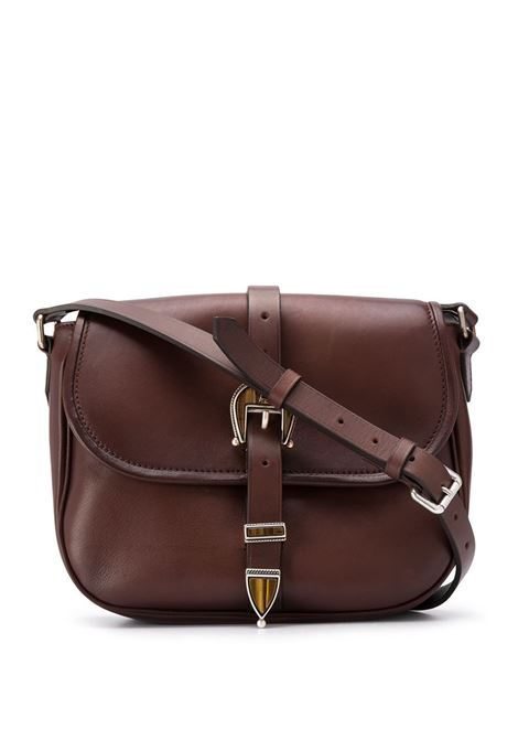 Shoulder bag GOLDEN GOOSE |  | GWA00137A00017955357