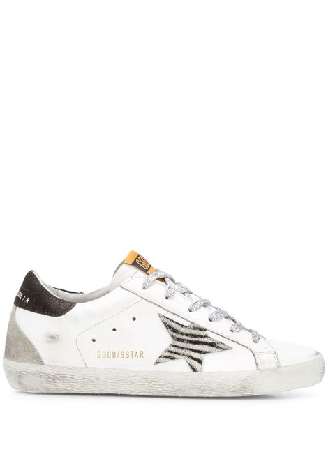 White sneakers GOLDEN GOOSE |  | GWF00102F00010710208
