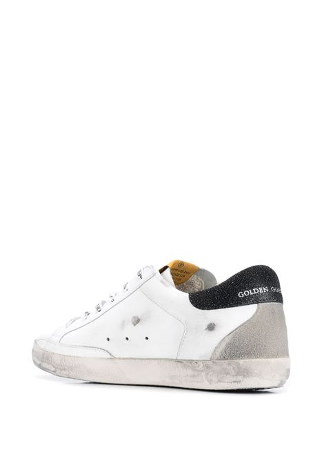 White sneakers GOLDEN GOOSE |  | GWF00102F00023310250