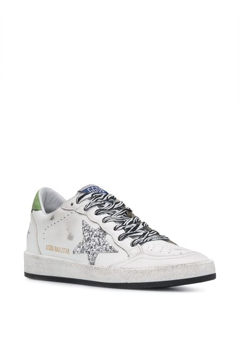 White sneakers GOLDEN GOOSE |  | GWF00117F00018510232