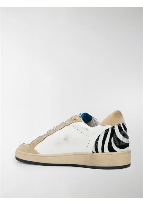 White sneakers GOLDEN GOOSE |  | GWF00117F00018880207