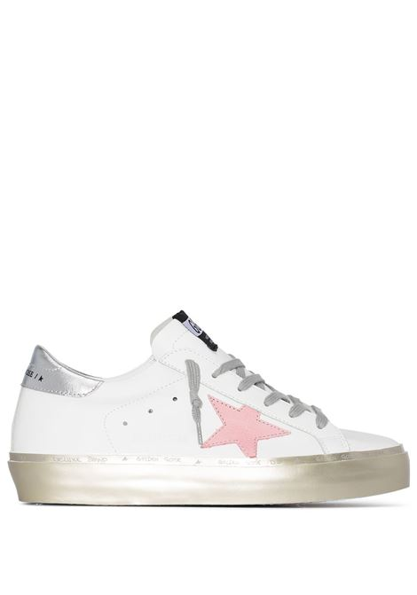 Scarpa bianca GOLDEN GOOSE | SNEAKERS | GWF00118F00023710253