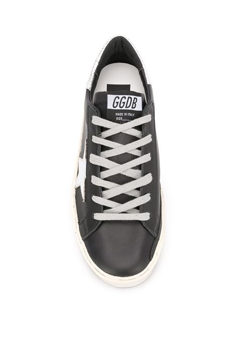Black sneakers GOLDEN GOOSE |  | GWF00118F00032890179