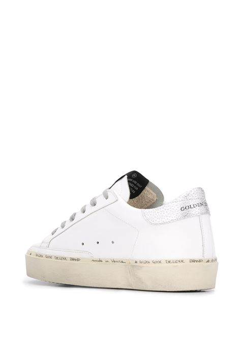 White sneakers GOLDEN GOOSE |  | GWF00118F00032980185