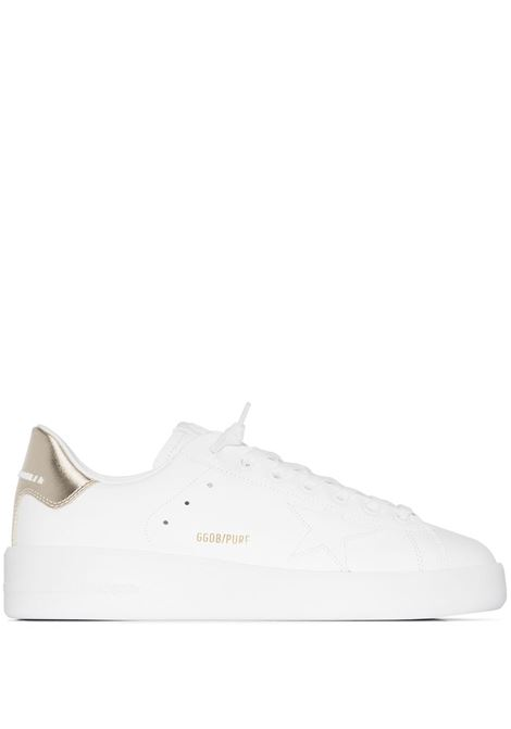 White sneakers GOLDEN GOOSE |  | GWF00124F00046510272
