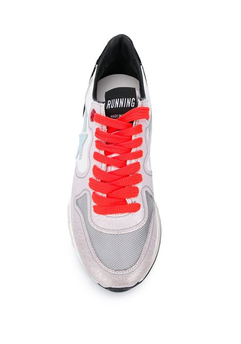 Scarpe runners GOLDEN GOOSE | SNEAKERS | GWF00126F00028380285