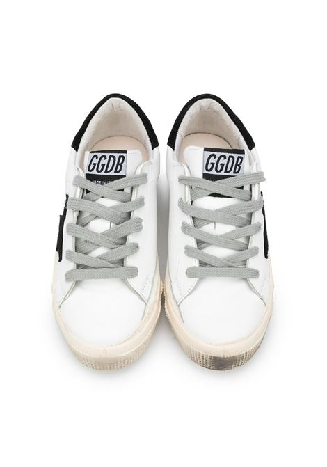 Sneakers bianca GOLDEN GOOSE | SNEAKERS | GYF00112F00052510283