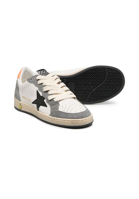 Sneakers bianca GOLDEN GOOSE | SNEAKERS | GYF00117F00038680342