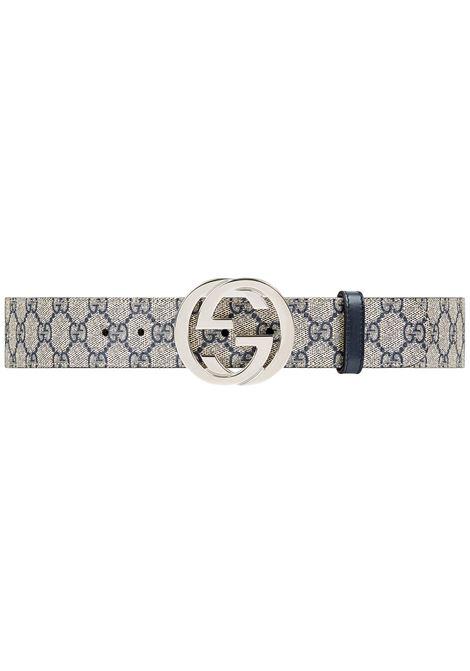 Cintura GUCCI | CINTURE | 411924KGDHN4075