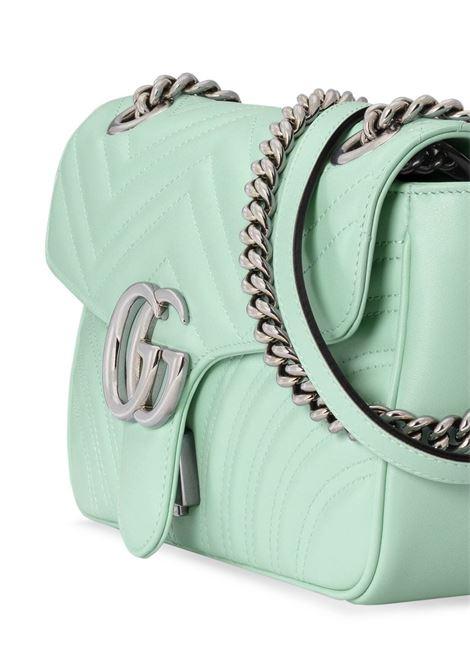 Shoulder bag GUCCI |  | 443497DTDIY3926