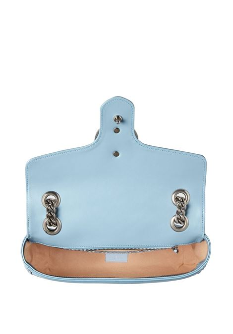 Shoulder bag GUCCI |  | 443497DTDIY4928