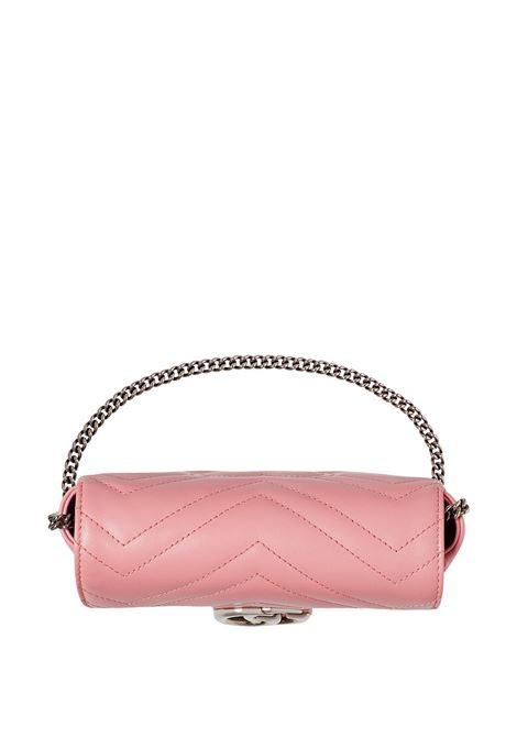 Shoulder bag GUCCI |  | 476433DTDCP5815