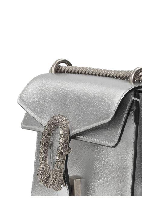 Shoulder bag GUCCI |  | 4996231TRBN8173