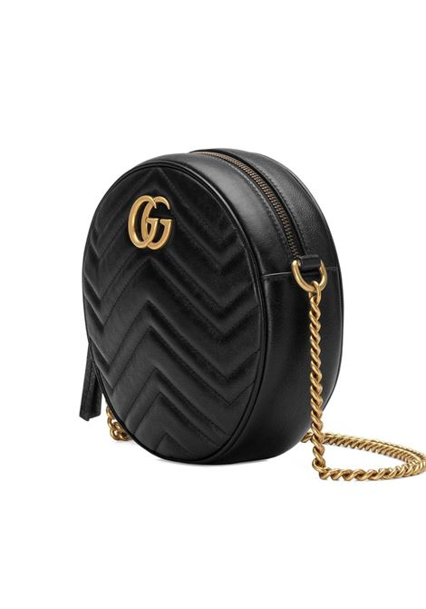 GUCCI |  | 5501540OLET1000