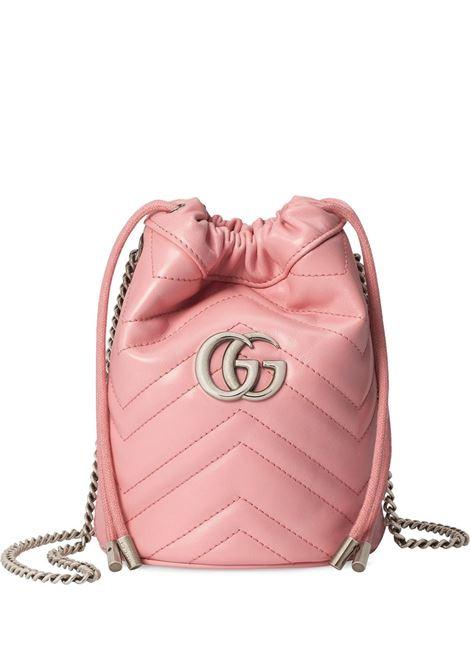 Shoulder bag GUCCI |  | 575163DTDRP5815