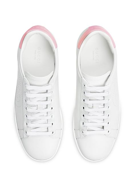 White sneakers GUCCI |  | 598527AYO709076