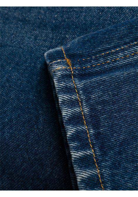 Blue jeans GUCCI |  | 623954XDA9B4447