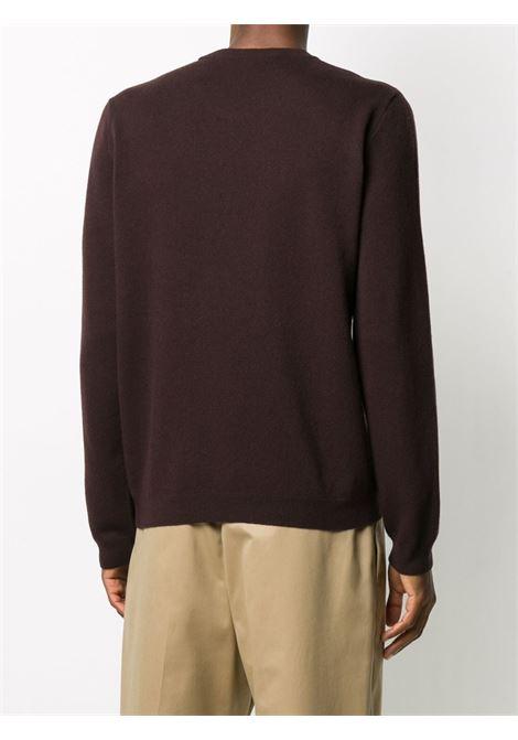 Brown jumper GUCCI |  | 626288XKBFB2100