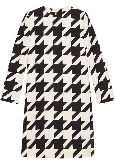 Black/white dress GUCCI |  | 627421ZAEXB1036