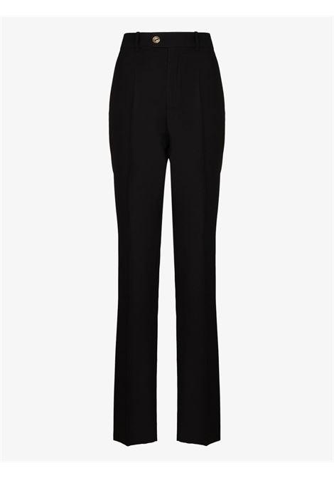 Black trousers GUCCI |  | 627880ZAD881000