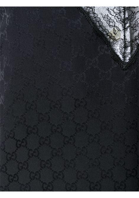 Black top GUCCI |  | 629249XJCUD1000