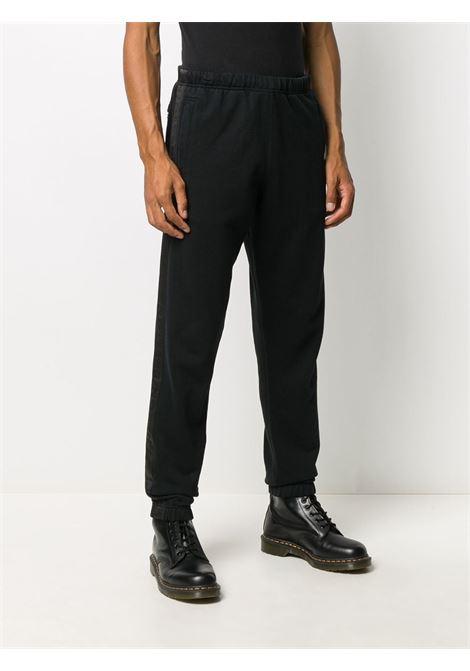 Black trousers HERON PRESTON |  | HMCA029F20JER0011000