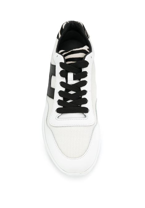 White shoes HOGAN |  | HXW3710AP30O7R016U