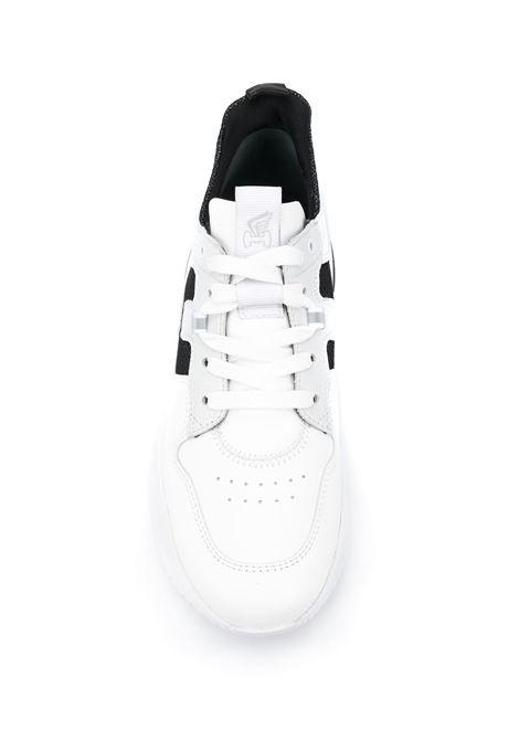White shoes HOGAN |  | HXW5250CW70OKT0PU8