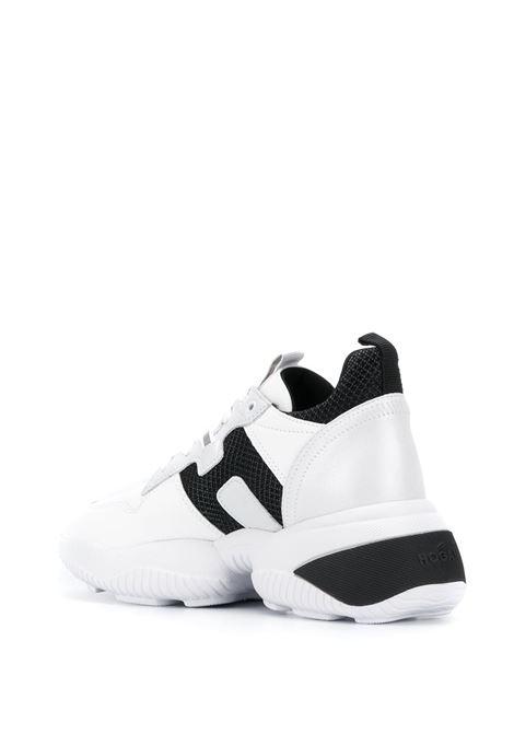 Sneakers bianca HOGAN | SNEAKERS | HXW5250CW70OKT0PU8