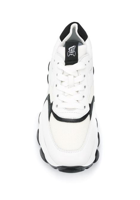 White shoes HOGAN |  | HXW5400DG60ONW0001