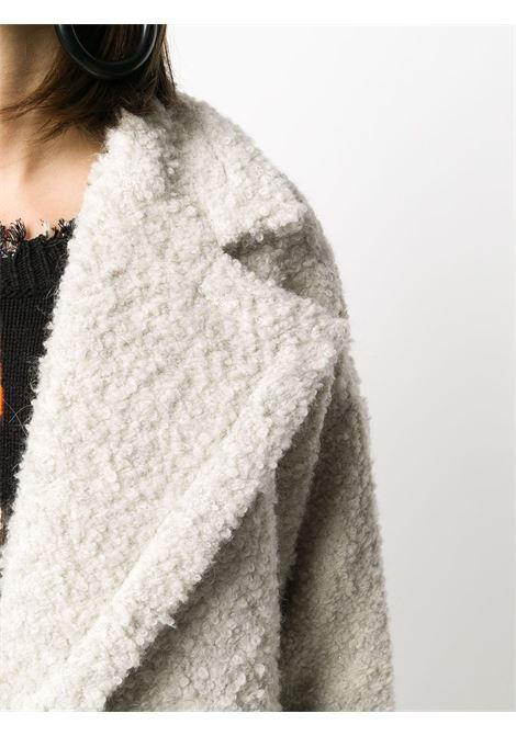 White coat IRO |  | WM01ELONAECR01