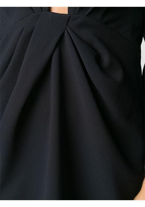 Abito nero IRO | ABITI | WM33ROBIELABLA01