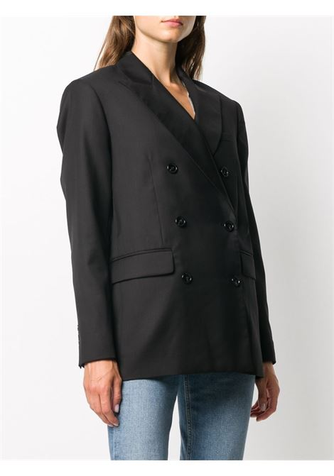 Black blazer IRO |  | WP07ALLIZABLA01