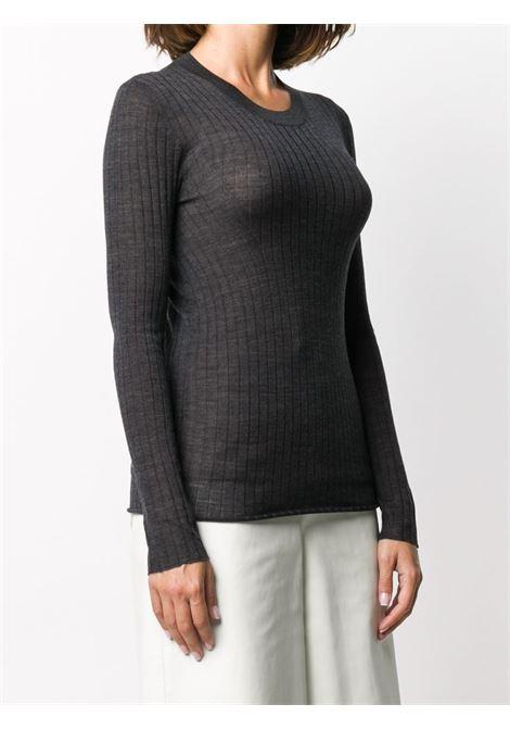 Dark grey jumper IRO |  | WP12TAGOGRY03