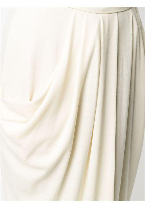 Gonna bianca ISABEL MARANT | GONNE | JU122520H039I23EC