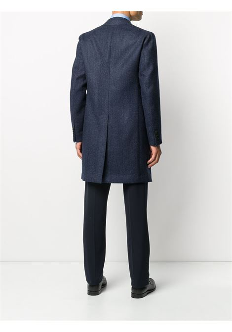 Blue coat ISAIA |  | 79177007181810