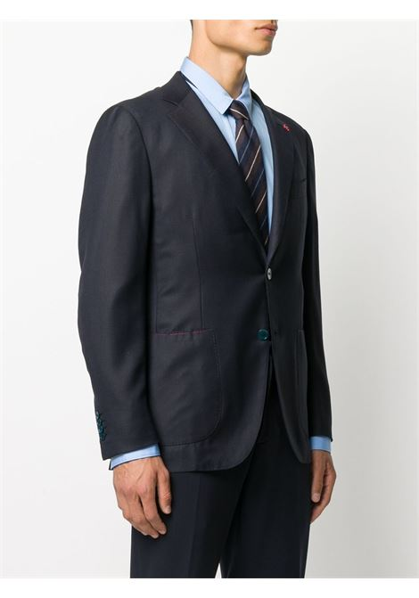 Blue jacket ISAIA |  | PG659007145800