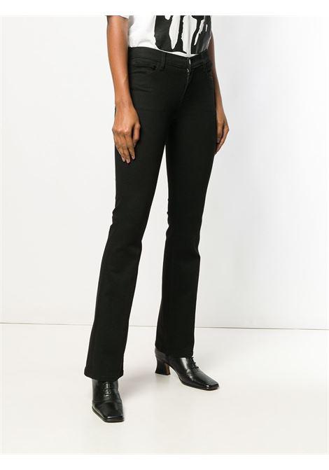 Jeans nero J BRAND | JEANS | JB001961J2653