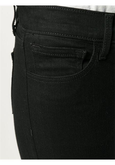 Black jeans J BRAND |  | JB001961J2653