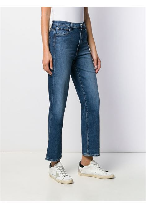 Jeans blu J BRAND | JEANS | JB002266J45722