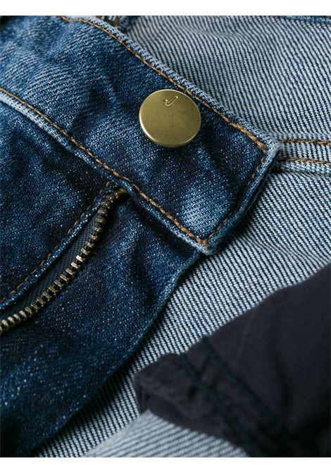 Blue jeans J BRAND |  | JB002266J45722