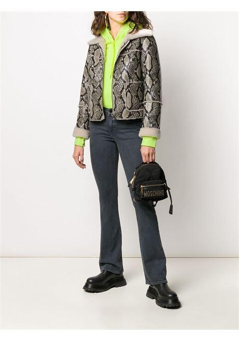 Jeans grigio J BRAND | JEANS | JB002688J03010