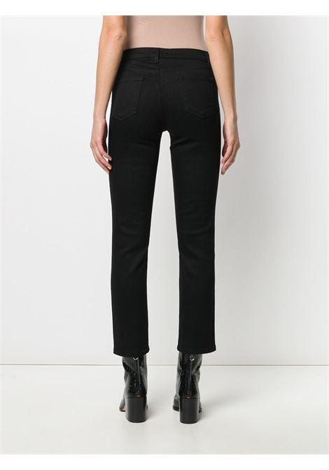 Jeans nero J BRAND | JEANS | JB002701J00966