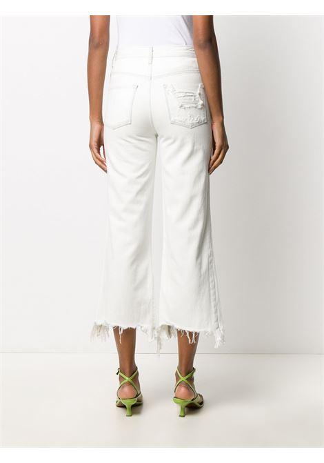Jeans bianco J BRAND | JEANS | JB002783BJ45120