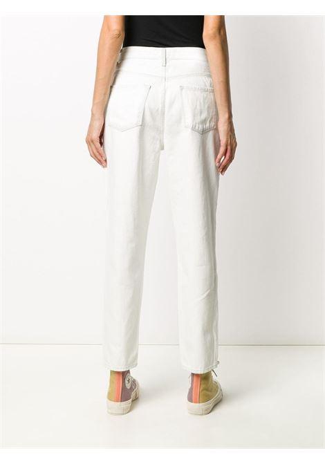 Jeans bianco J BRAND | JEANS | JB002860AJ45119