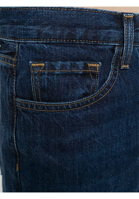 Dark blue jeans J BRAND |  | JB002959AJ3156