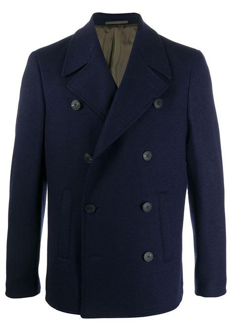 Blue jacket LAB PAL ZILERI |  | RP6I0694D848801