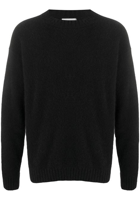 Black jumper LANEUS |  | MGU100831949