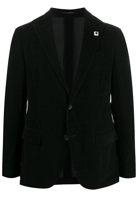 Black jacket LARDINI |  | IM981AIMA55423999