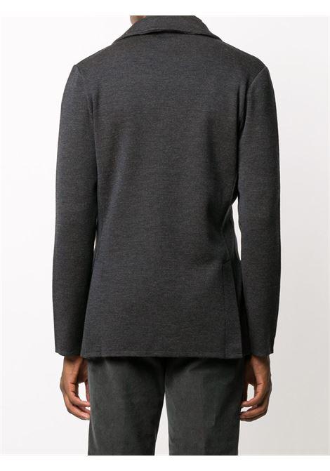 Black jacket LARDINI |  | IMLJM56IM55000930